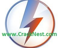 Daemon Tools Lite Serial Number Plus Crack & Keygen Download [Latest]