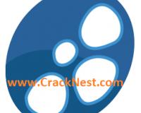 ProShow Producer Crack Plus Keygen & Patch Download [Full Version]