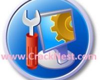 Smart PC Fixer 5.2 License Key Plus Crack & Keygen Download [Latest]