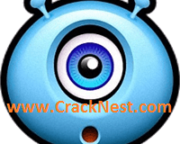 WebcamMax Key Plus Crack & Serial Number [Full Version] Download
