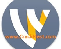 Wirecast 7 Crack Plus Keygen & Serial Number Download [Full Version]