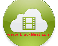 4K Video Downloader Key Plus Crack & Serial Number Download [Latest]