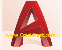 AutoCAD 2018 Crack Plus Keygen & Product Key [Full] Download Free
