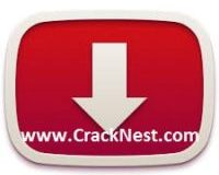Ummy Video Downloader 1.7 Crack Plus Keygen & License Key Download