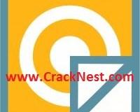 Vector Magic Product Key Crack Plus Keygen & Serial Number Download