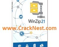 Winzip 21 Activation Code Plus Crack & Keygen Full Download [Latest]