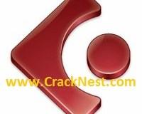 Cubase 7 Crack Plus Activation Code & Serial Number Download [Latest]