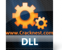 DLL Files Fixer License Key Plus Crack & Activator Free Download [Latest]