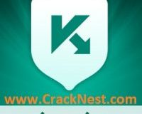 Kaspersky Total Security 2017 Crack Keygen Plus Activation Code Is Here