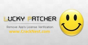 Lucky Patcher Latest Version 2018 Apk