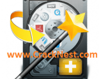 MiniTool Power Data Recovery Crack Plus Keygen & Serial Key Is Here