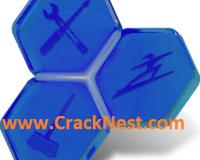 TuneUp Utilities 2017 Crack Plus Keygen Free Download [Full Version]