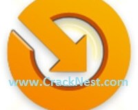 Tweakbit Driver Updater Crack 2018 Keygen & License Key Download
