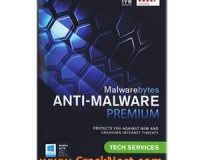 Malwarebytes Premium 3.3.1 Keygen Plus Crack Free Full Version Is Here!