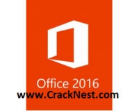 Microsoft Office 2016 Crack Keygen Plus Activator Free Download [Latest]