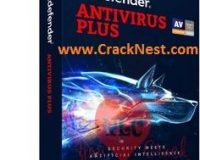 Bitdefender Antivirus Plus 2018 Activation Code Plus Crack Free is Here!