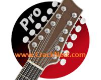 Guitar Pro 7 Crack Plus Keygen & License Key Free Download [Latest]
