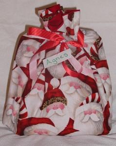 Gift Bag 1