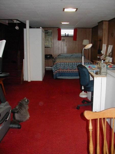 studio after 51