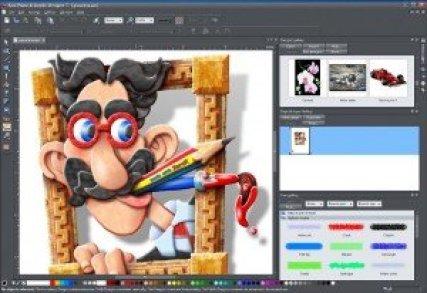 Xara-Photo-&-Graphic-Designer-Pro