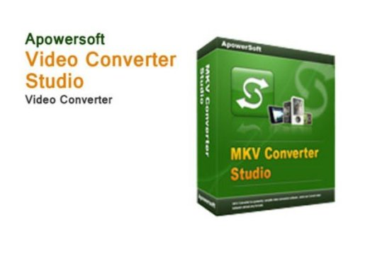 apowersoft video downloader key