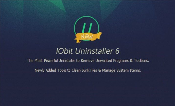IObit Uninstaller Pro With Serial Keys