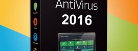 avg 2016 key free