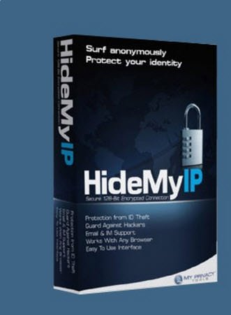 hide all ip 2016 serial key