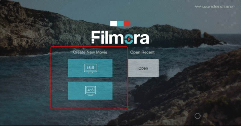 wondershare filmora 7.8.6.2 registration code