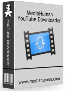 [Image: MediaHuman-YouTube-Downloader-Crack-Patc...19x300.png]