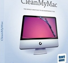 CleanMyMac Free Download