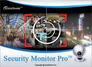 Security Monitor Pro 5.46 Full (Crack) ! [Latest]