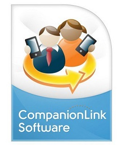 CompanionLink Professional