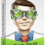 Disk Drill Professional