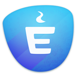 Espresso Free Download