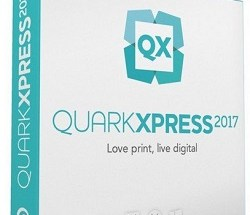 QuarkXPress Latest
