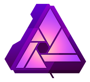 Serif Affinity Photo 1.6.3.101 (x64) + Serial Keys [Latest]