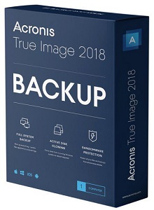 Acronis True Image 2020 Crack [Serial Key] Full Torrent ...