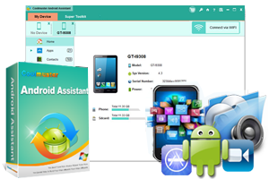 [Image: Coolmuster-Android-Assistant-Crack-Patch...al-Key.png]