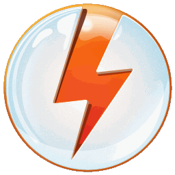Daemon Tools Pro 8 3 0 0749 Full Version Crack Latest