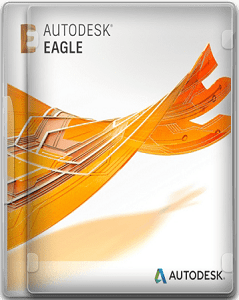 Autodesk EAGLE Premium 9.2.0 Full Version [Latest]