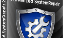 Advanced System Repair Pro