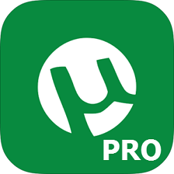 uTorrent Pro Collection