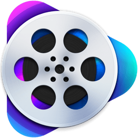 VideoProc HD Video Converter 3 Crack [Latest]