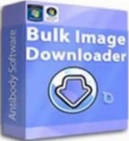 bulk image downloader full cracked