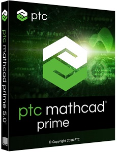 PTC Mathcad Prime 5.0.0.0 (x64) + Crack Is Here [Latest]