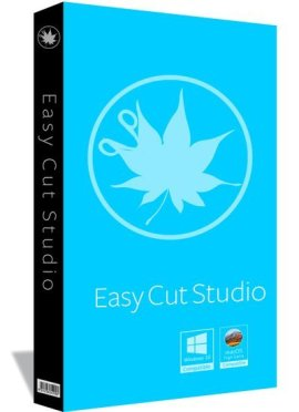 Easy Cut Studio Crack