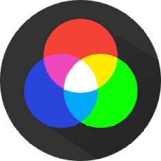 Light Manager Pro