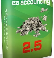 Ezi Accounting download