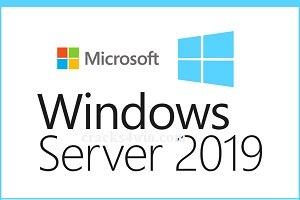 Windows Server Microsoft